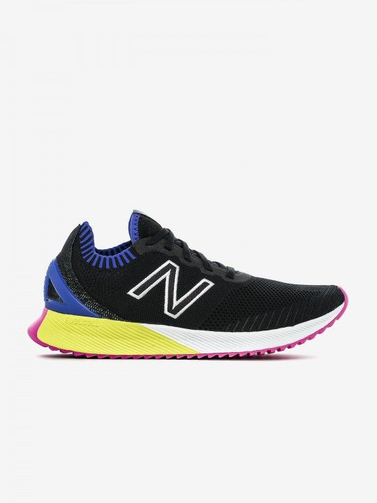 Zapatilhas New Balance FuelCell Echo