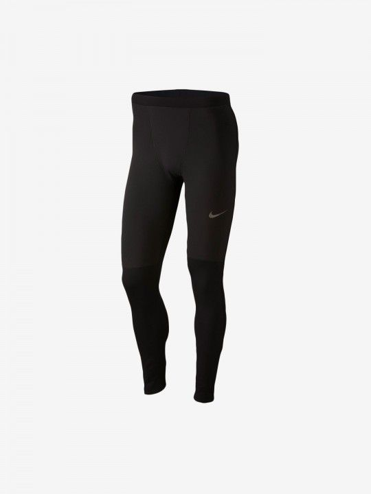 Leggings Nike Therma Repel