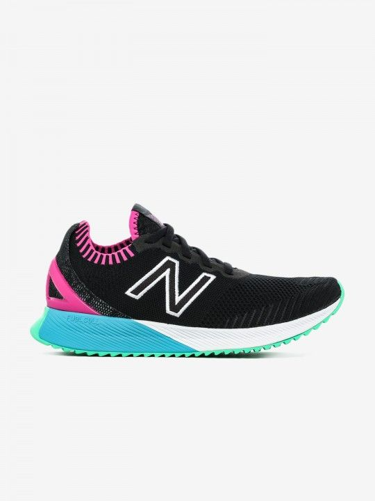 Sapatilhas New Balance FuelCell Echo