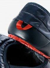 Chinelos The North Face Thermoball Traction V