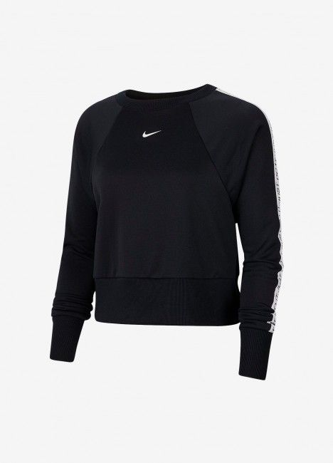 Sudadera Nike Dry-FIT Get Fit