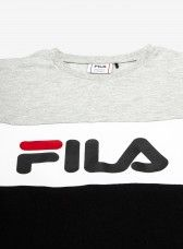 T-Shirt Fila Day