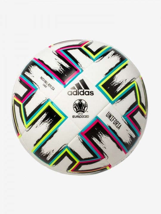 Balón Adidas Uniforia League Box Euro 2020