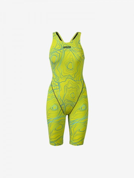 Arena PWRSKIN ST 2.0 Competition Swimsuit