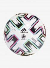 Bola Adidas Uniforia League J350 Euro 2020