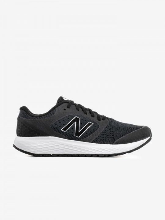 Zapatillas New Balance M520