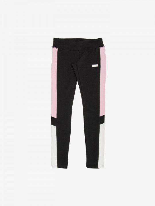 Leggings New Balance Athletics Classic