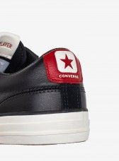 SAPATILHAS CONVERSE ALL STAR STAR PLAYER
