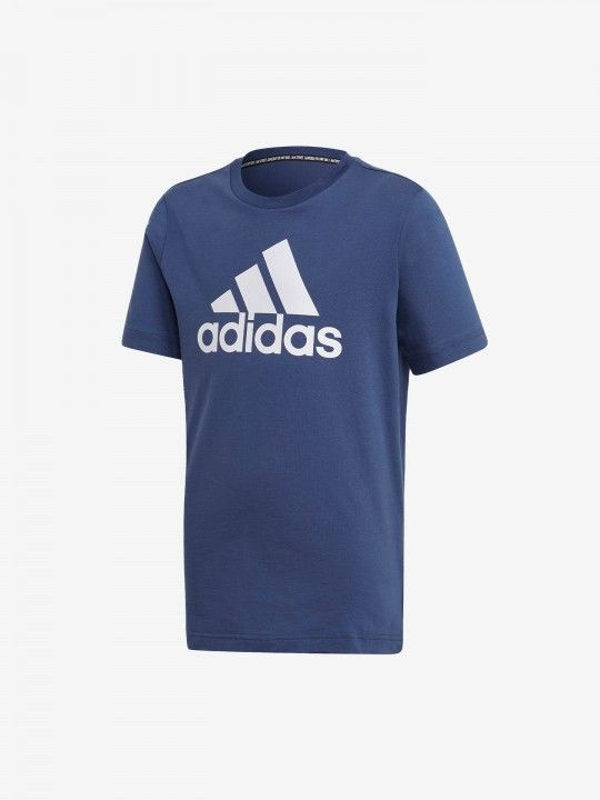 Adidas Badge Of Sport T-shirt