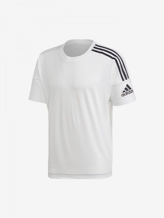 T-shirt Adidas 3-Stripes Z.N.E.