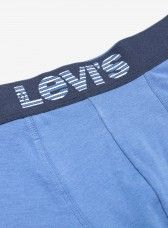 BOXER LEVIS YD STRIPED HELLO HAWAI BRIEF 2P