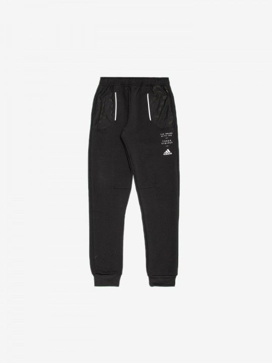 Adidas Spacer Trousers