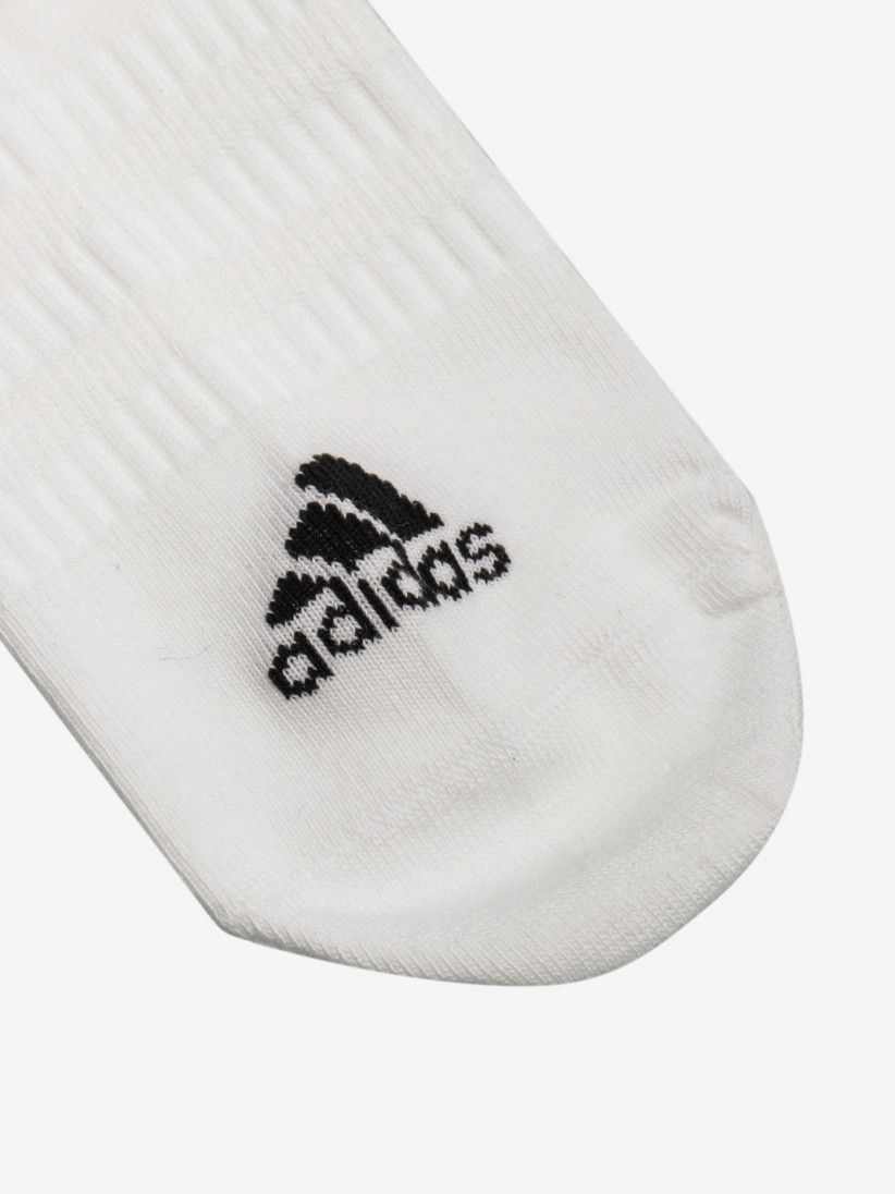 Calcetines Adidas Invisibles