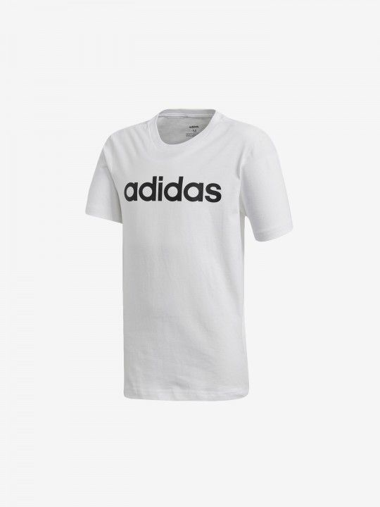 Adidas Linear Essentials T-shirt