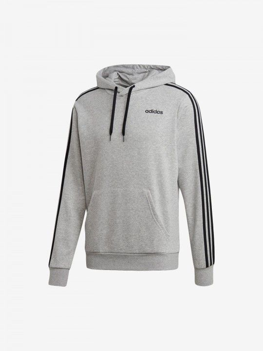 Camisola Adidas Essentials