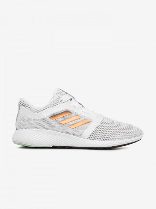 Adidas Edge Lux 3 Trainers