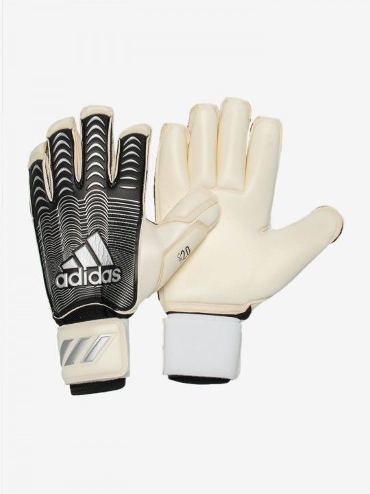 Adidas Classic Pro Fingertip Gloves