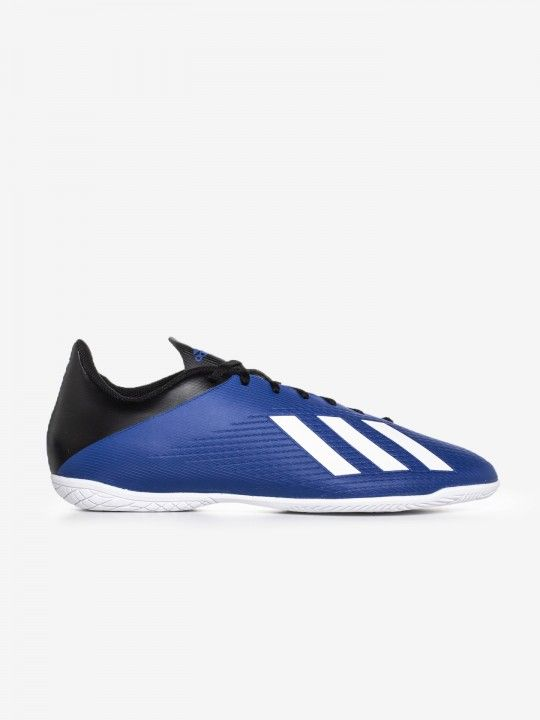 Zapatillas Adidas X 19.4 IN