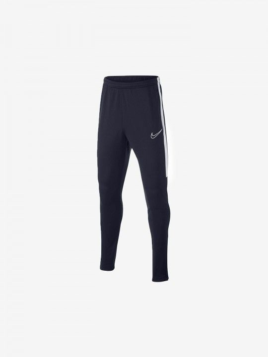 Nike Dry-FIT Academy Trousers