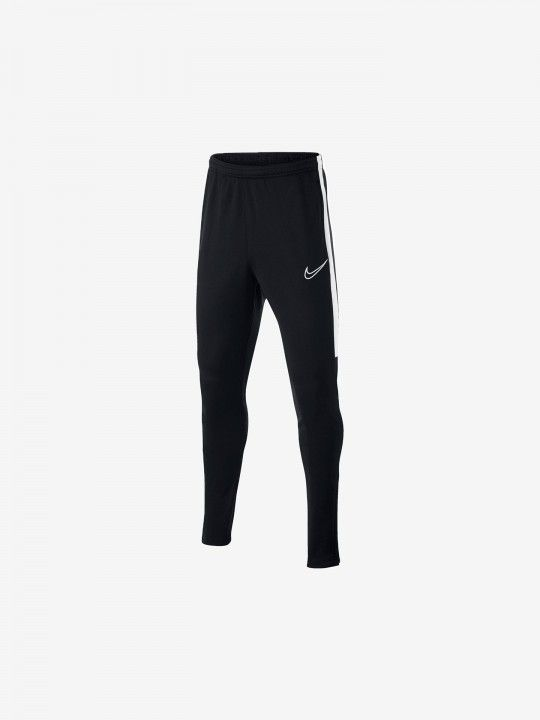 Pantalones Nike Dry-FIT Academy