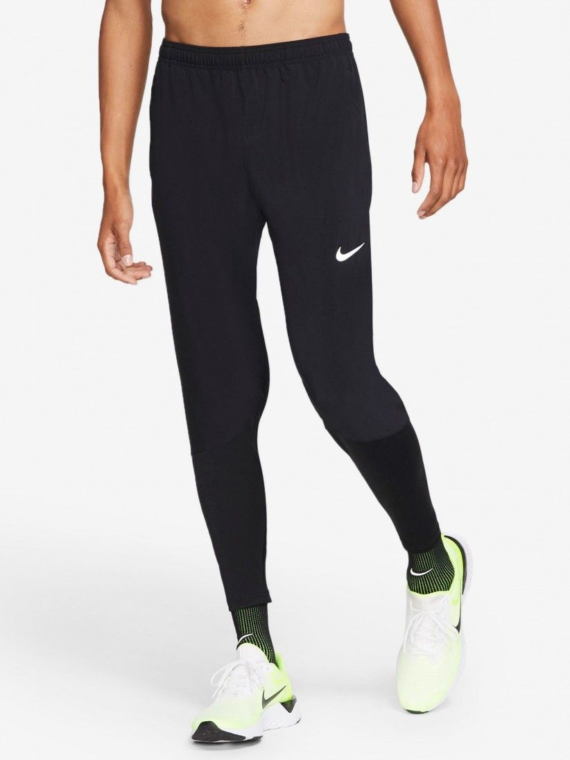 Leggings Nike Phenom Essential