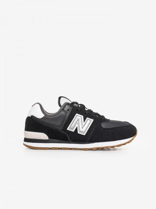 New Balance PC574 Sneakers