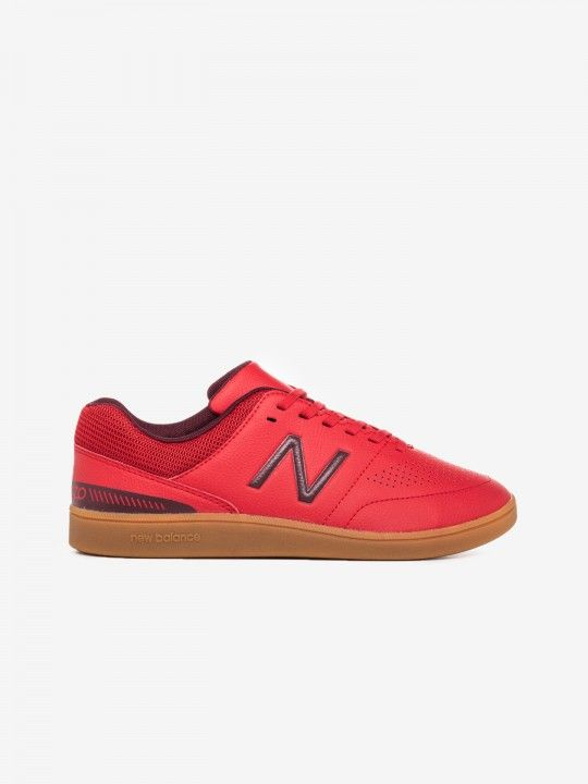 Zapatillas New Balance Audazo V4 Control JNR IN