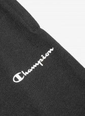Champion Contrast Tracksuit