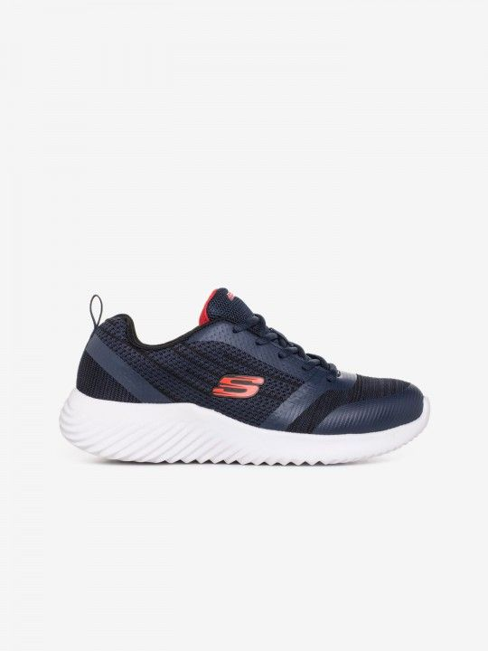 Skecher Bounder Sneakers