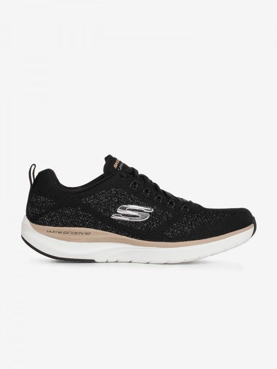 Sapatilhas Skechers Ultra Groove