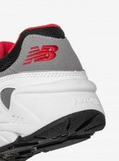 New Balance GC850 Sneakers