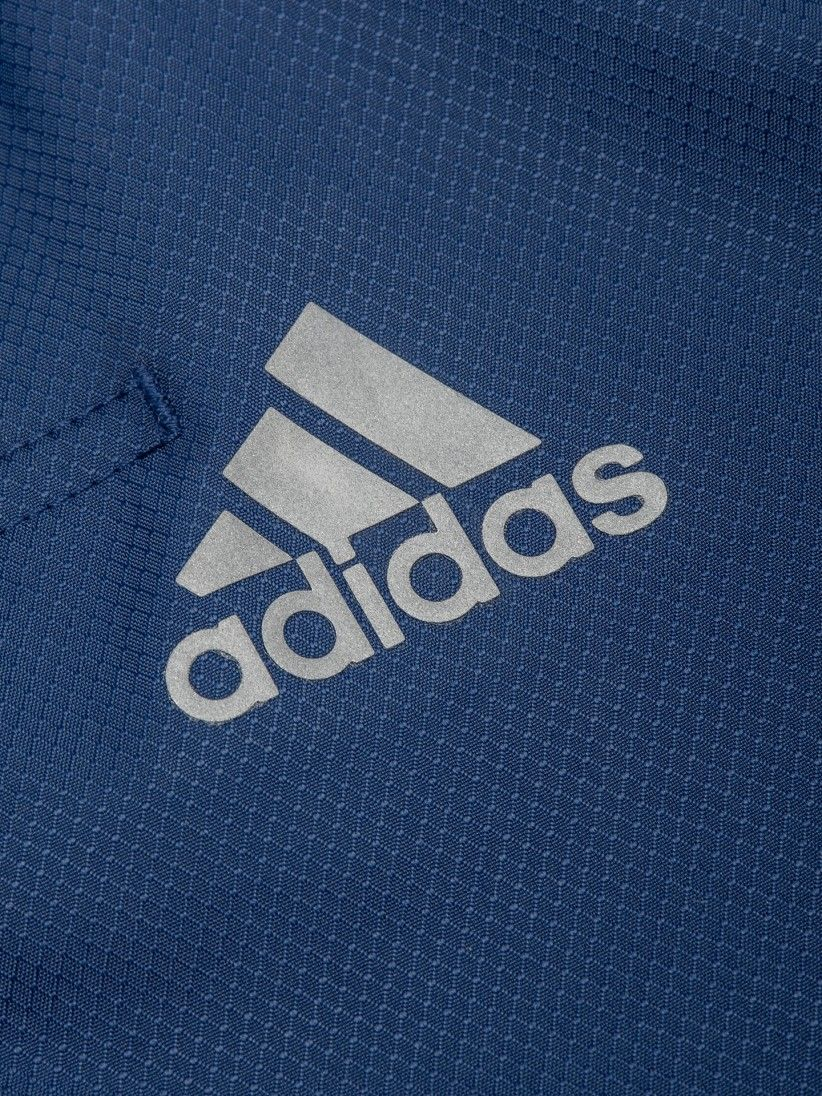 Casaco Adidas Own The Run Windbreaker
