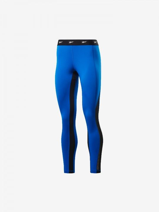Leggings Reebok Studio Mesh