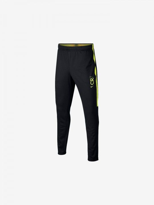 Nike Dri-FIT CR7 Trousers