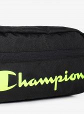 Champion Hip Pack Bag
