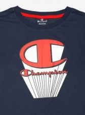 Champion K Closer T-shirt