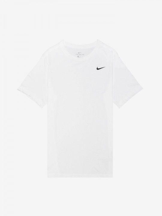 Camiseta Nike Dri-FIT