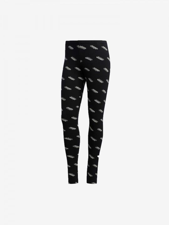 Leggings Adidas Favorites
