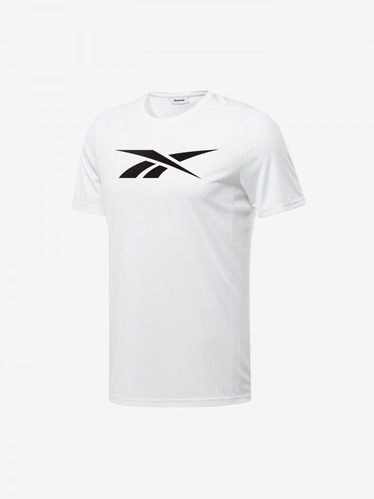 T-shirt Reebok Workout Ready