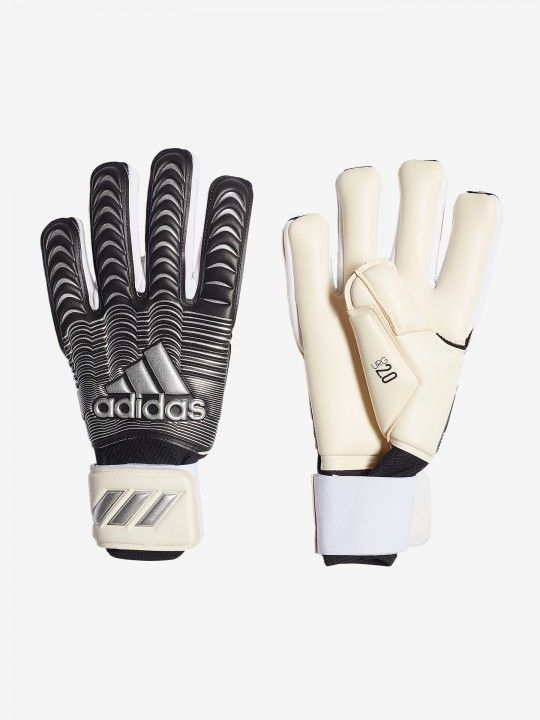 Adidas Classic Pro Gloves