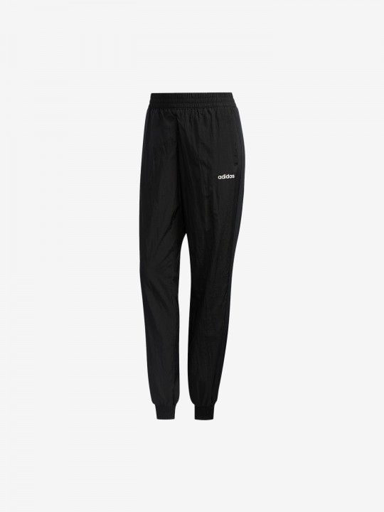 Adidas Favorites Trousers