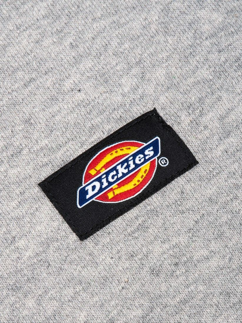 Camisola Dickies New Jersey