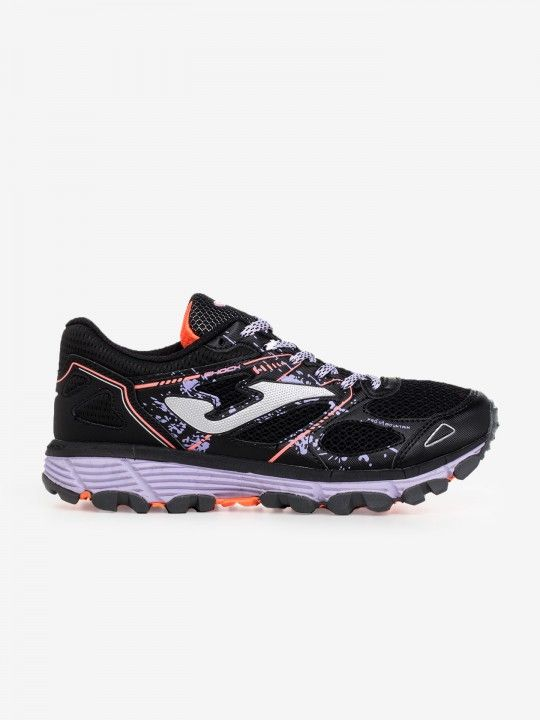 Zapatillas Joma Sierra Lady 2001