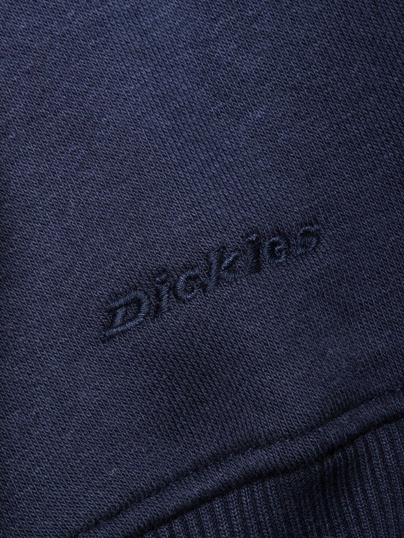CAMISOLA DICKIES PITTSBURGH