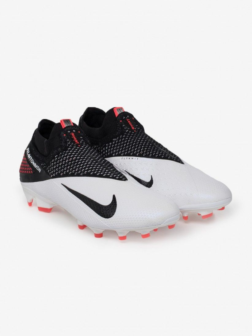 Chuteiras Nike Phantom Vision 2 Elite Dynamic Fit FG