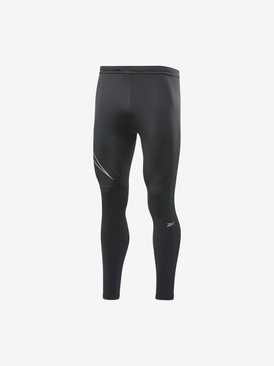 Reebok One Series Running Reflective Trousers