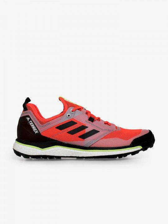 Adidas Agravic XT Terrex  Trainers