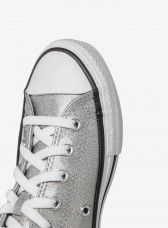 Converse All Star Sparkle Low Sneakers