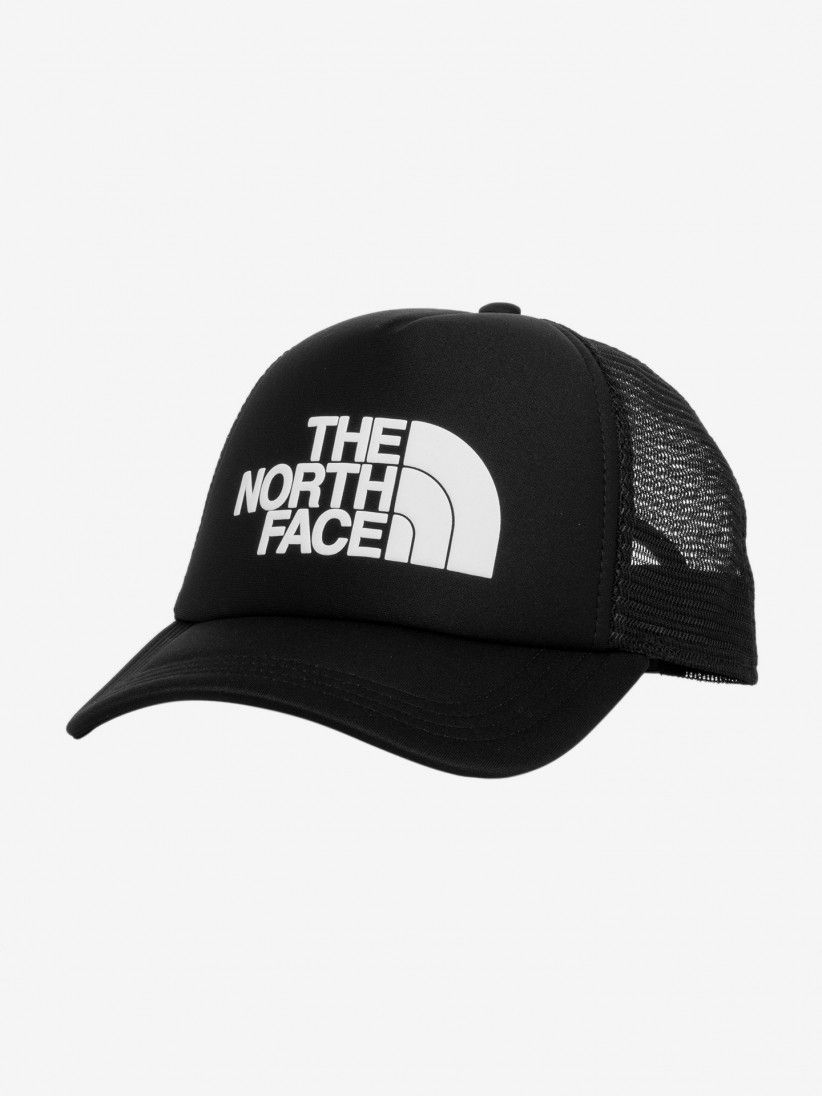 Boné The North Face TNF Logo