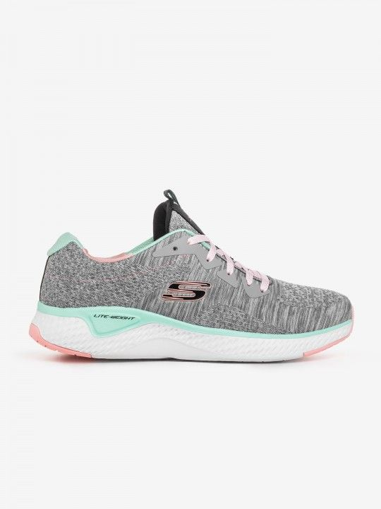 Zapatillas Skechers Solar Fuse